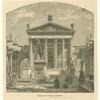 Temple of Pallas Athene