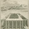 Templi Hierosolymitani Scenographia.