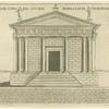 Templum Junonis Lucinæ hodie S Laurentii in Lucina.