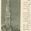 Pharos in ancient Alexandria