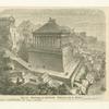 Mausoleum zu Halikarnass