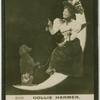 Dollie Harmer.