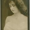 Ida Rene.