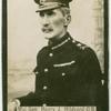 Maj. Gen. Harry J. Hidyard, C.B.