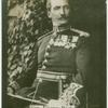 Gen. Fitzroy Hart.