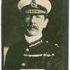 Gen. Colville.