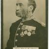 Gen. Sir C.F. Clery.