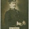 Gen. Clements.
