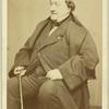 [Gioacchino Rossini.]