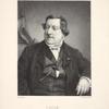 G. Rossini.
