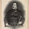 Gioacchino Rossini.