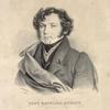 Giov. Battista Rubini.