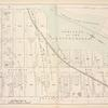 Vol. 2. Plate, S. [Map bound by Central Ave., Cemetery of the Evergreens, City Line, Broadway, Schaeffer St.; Including Evergreen Ave., Bushwick Ave., Van Voorhees St., Cooper St., Fairfax St., Pilling St., Granite St., Furman St., Aberdeen St., Hull St., Vanderveer St., Stewart St., Conway St.]
