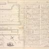 Vol. 4. Plate, J. [Map bound by Twentieth St., Fifth Ave., Twenty-Eighth St., Gowanus Bay; Including Twenty-First St., Twenty-Second St., Twenty-Third St., Twenty-Fourth St., Twenty-Fifth St., Twenty-Sixth St., Twenty-Seventh St., First Ave., Second Ave., Third Ave., Fourth Ave.]