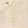 Vol. 4. Plate, L. [Map bound by Thirty-Sixth, Fifth Ave., Forty-Fourth St., Gowanus Bay; Including Third St., Forty-Fourth St., Thirty-Seventh St., Thirty-Eighth St., Thirty-Ninth St., Fortieth St., Forty-First St., Forty-Second St., Forty-Third St., First Ave., Second Ave., Third Ave., Fourth Ave.]