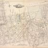 Vol. 5. Plate, D. [Map bound by Sands St., U.S. Navy Yard, Portland Ave., Myrtle Ave., Canton St., Bolivar St., Fleet Place, Pearl St., Concord St., Jay St.; Including High St., Nassau St., Flushing Ave., Chapel St., Park Ave., Tillary St., Sycamore St., Johnson St., Bedford St., Auburn Place, Lawrence St., Bridge St., Duffield St., Gold St., Prince St., Hudson Ave., Navy St., Raymond St., Division St., Elliott St.]