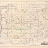 Vol. 6. Plate, B. [Map bound by Huron St., Oakland St., Calyer St., East River; Including India St., Java St., Kent St., Green Point St., Milton St., Noble St., Oak St., West St., Franklin St., Guernsey St., Lorimer St., Manhattan Ave., Leonard St., Eckford St.]