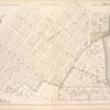 Vol. 6. Plate, G. [Map bound by Norman Ave. Kingsland Ave., Meserole Ave., Charlick St., Newtown Creek, Meeker Ave., Van Pelt Ave., N. Henry St., Van Cott Ave., Russell St.; Including Webster St., Pollock St., Nassau Ave., Monitor St., Sutton St., Morgan St., Hausman St., Apollo St., Van Dam St., Varick St., Bridgewater St., Morse St., Lake St.]