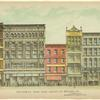 Broadway, East Side. Grand to Broome St.