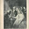 Neravnyi brak. V. V. Pukireva