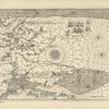 Karta Rossii Batisty Agneze 1525g Tekst str.3