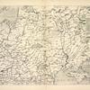 Karta Iugo-Zapadnoi Rossii Ia. Gastal'do 1562g. Tekst str.9