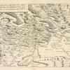 Karta Rossii Gerbershteina, gravirovannaia Girshfogelem v 1546g. Tekst str,6