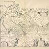 Karta Ukrainy V.Boplana 1650g. Tekst str. 15