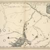 Spetsial'naia karta Ukrainy G.de Boplana1650g. Tekst str.21