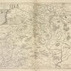 Litva G.Merkatora 1595g. Str.1.