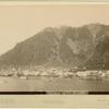 Juneau City
