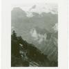 Grand Canyon]