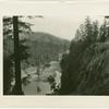 South Fork of Eel River, near the Dyerville-Bull Creek Flats, California