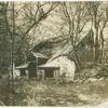 Oldest powder mill in America]
