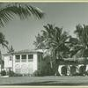 1900 Meridian Avenue Miami Beach Fla.