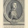 Petr I, s originala Nat'e, s frantsuzskimi stikhami i podpisiami masterov