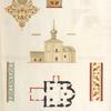 Tserkov' Sv. Borisa i Gleba v Kidekshie