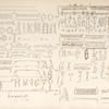 Snimki s rukopisei