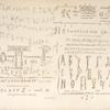 Snimki iz slavianskikh rukopisei.