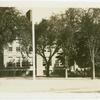 Coddington School, Quincy Mass.