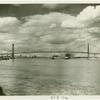 Ambassador Bridge]
