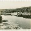 Fond Du Lac