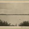 Lake Gervais