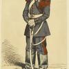 France, 1867-1869