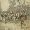France, 1870