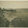Flathead Lake, Park-to-Park Road. The Road that skirts its western shore
