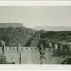 Boulder Dam]