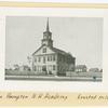 The Hampton N. H. Academy