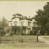 Remodeled Bonaparte mansion