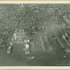 Docks, Jersey City, N.J.